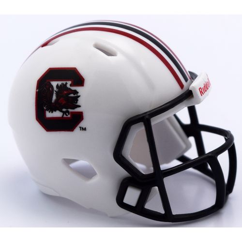 Riddell™ University of South Carolina Speed Pocket-Size Helmet