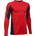 Under Armour™ Boys' Armour Up Long Sleeve Shirt