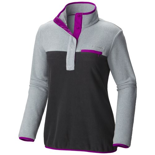 Columbia Sportswear Women's Mountain Side™ Pullover