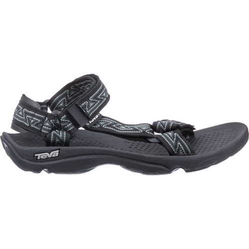 Display product reviews for Teva® Men's Hurricane 3 Sandals