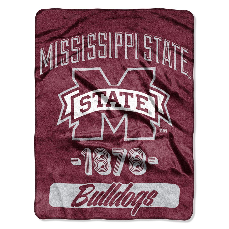 The Northwest Company Mississippi State University Varsity Micro