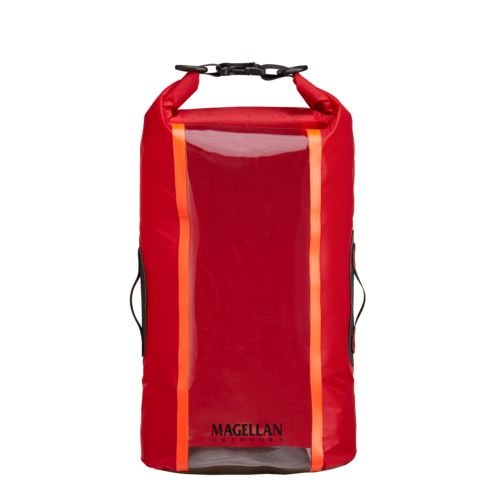 Magellan Outdoors 13L Extreme Dry Bag - view number 3