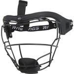 Rawlings Adults' Softball Fielder's Mask - view number 2