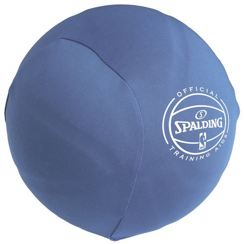 Spalding Basketball Handle Sleeve