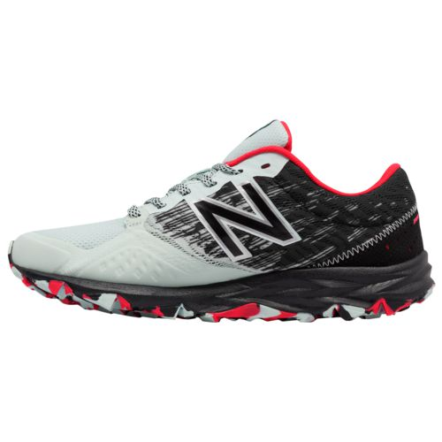 New Balance Women's T690v2 Trail Running Shoes - view number 3