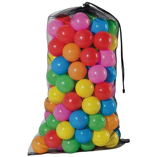 Franklin The Best Ball Pit Balls 100-Pack