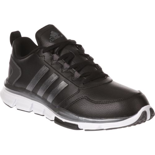 adidas Men's Speed Trainer 2 Training Shoes - view number 2
