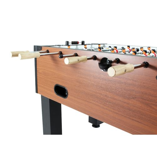 Atomic Gladiator Foosball Table - view number 8