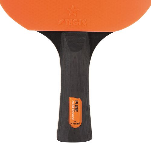 Stiga® Pure Color Advance 2-Player Table Tennis Set - view number 5