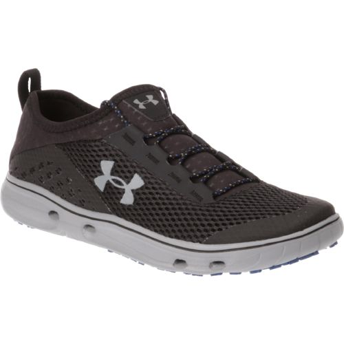 Under Armour Men's Kilchis Shoes - view number 2