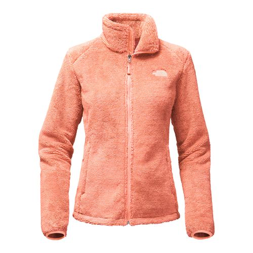 Display product reviews for The North Face Women's Osito 2 Jacket
