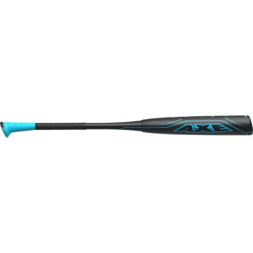 Axe Bat Youth Elite L131E 2017 Senior League Baseball Bat -9 - view number 2