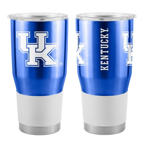 Boelter Brands University of Kentucky 30 oz. Ultra Tumbler