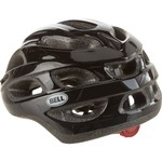 Bell Adults' Connect Cycling Helmet - view number 2