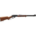 Marlin 336W .30-30 Win. Lever-Action Centerfire Rifle - view number 1