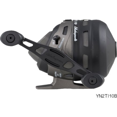 Shakespeare® Synergy Spincast Reel Convertible - view number 4