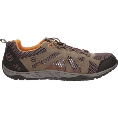 Magellan Outdoors™ Men's Backcountry Slip-On Outdoor Shoes