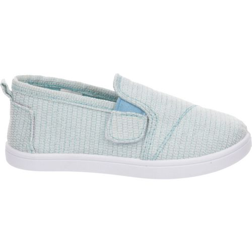 Austin Trading Co. Toddler Girls' Cotton Candy Casual Shoes - view number 1