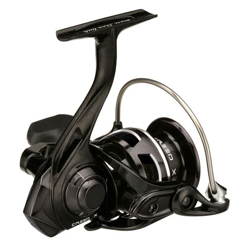 13 Fishing Creed X Spinning Reel - view number 2