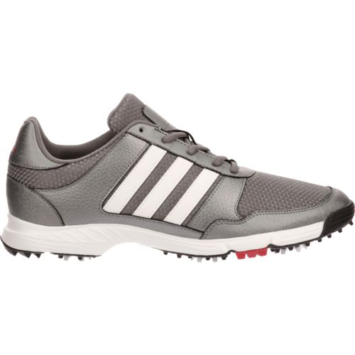 adidas™ Men's Tech Response Golf Shoes