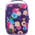 Arctic Zone Girls' Zipperless Lunch Pack - view number 4