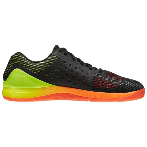 Reebok Men's CrossFit Nano 7.0 Training Shoes - view number 3