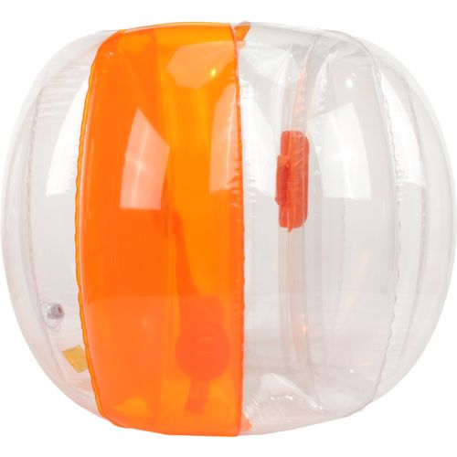 ZURU X-SHOT Bubble Balls 2-Pack
