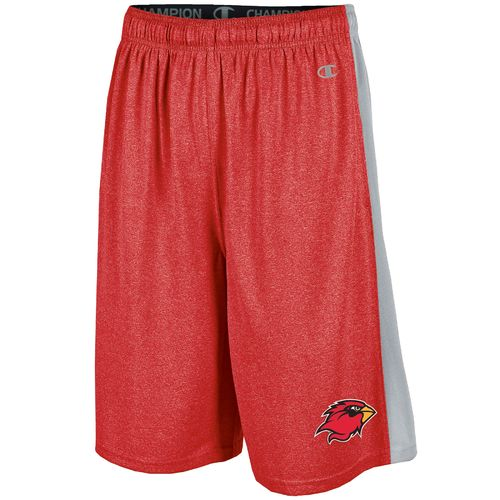 Champion™ Men's Lamar University Training Short