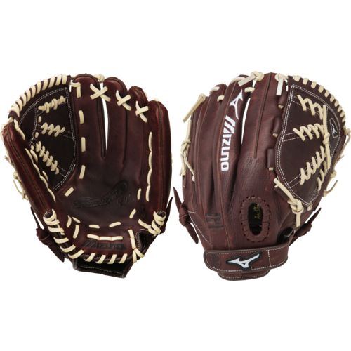 Mizuno™ Women's Franchise 12' Fast-Pitch Utility Softball Glove