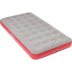 Coleman® QuickBed® Twin-Size Airbed - view number 1