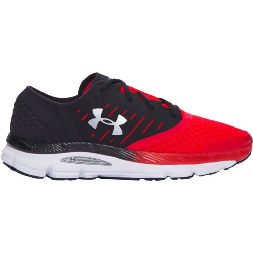 Under Armour Men's SpeedForm Intake Running Shoes - view number 1