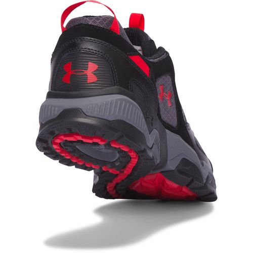 Under Armour Men's Mirage 3.0 Hiking Shoes - view number 2