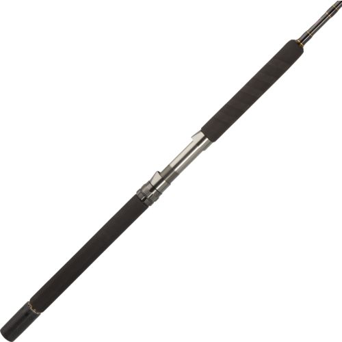 Display product reviews for PENN Carnage II 7 ft MH Boat Casting Rod
