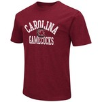 Colosseum Athletics Men's University of South Carolina Vintage T-shirt - view number 1