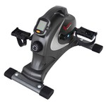 Sunny Health & Fitness Magnetic Mini Exercise Bike - view number 1