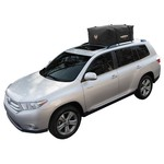 Rightline Gear Range 2 Car Top Carrier - view number 4