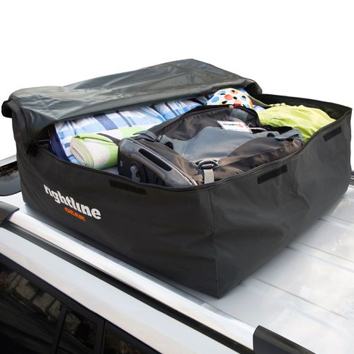 Rightline Gear Range 2 Car Top Carrier - view number 3