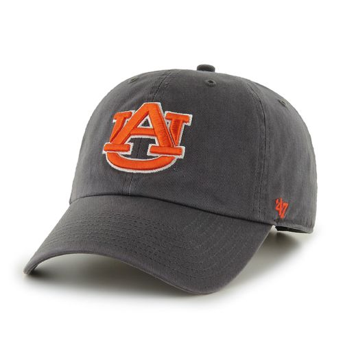 '47 Adults' Auburn University Clean Up Cap
