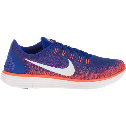 Nike Men's Free Run Distance Running Shoes