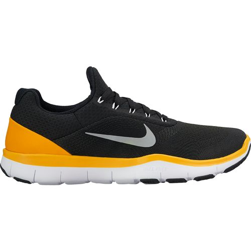 Nike Men's Pittsburgh Steelers Free Trainer V7 NFL Training Shoes