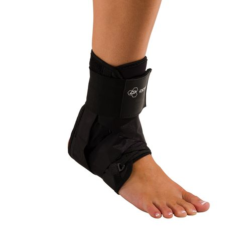 DonJoy Performance Anaform Lace-Up Ankle Brace - view number 1