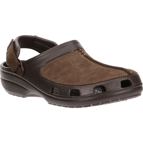 Crocs™ Men's Yukon Mesa Clogs - view number 2