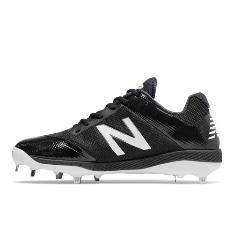 new balance baseball cleats