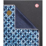 Manduka Yogitoes Skidless Mat Towel - view number 4