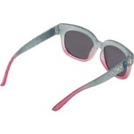 Disney™ Girls' Finding Dory Sunglasses - view number 2