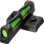 HIVIZ Shooting Systems Smith & Wesson M&P 22 Full-Size Pistol Front Sight - view number 1