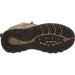 Magellan Outdoors Boys' Run N Gun II Hunting Boots - view number 5