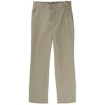 French Toast Boys' Adjustable Waist Double Knee Pant - view number 1