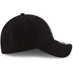 New Era San Antonio Spurs The League 9FORTY Cap - view number 5