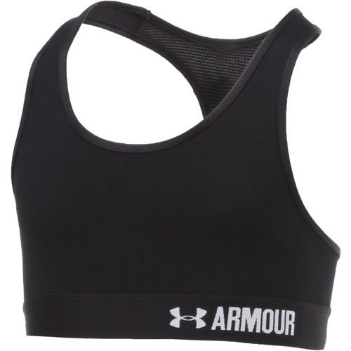 Under Armour Girls' Armour Bra - view number 3